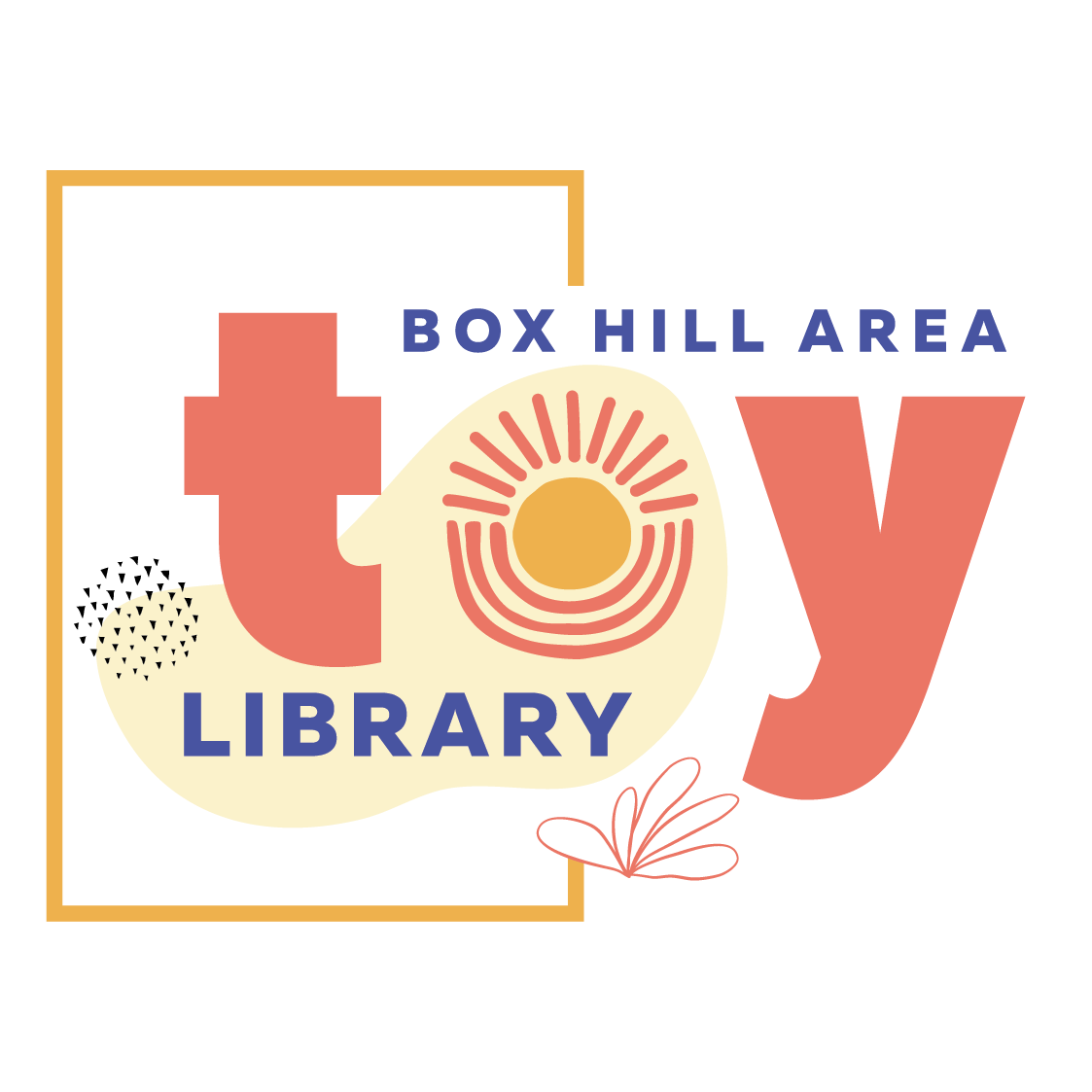 Box Hill Area Toy Library